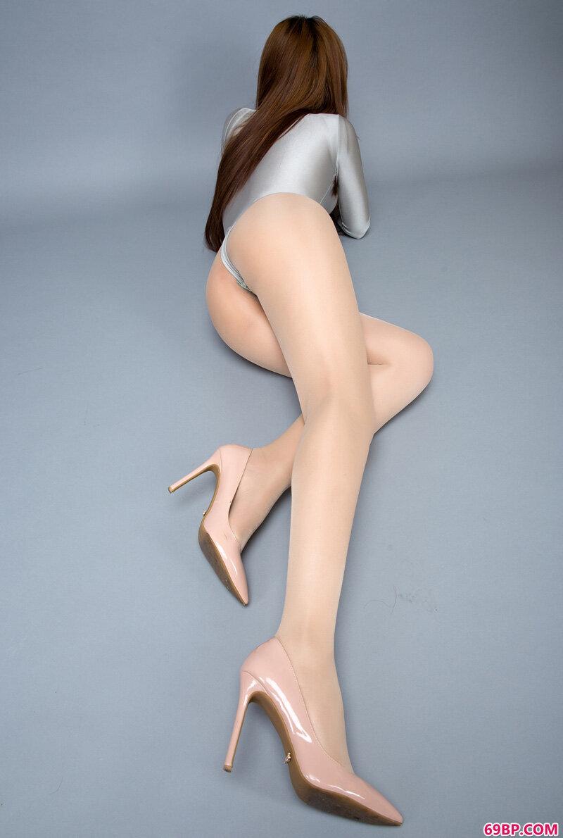 美腿裸模第626期假面女皇_西西人体亚洲人体超大尺度私拍
