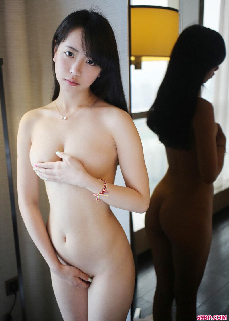 妩媚妹子徐小宝绝色诱惑照片_tba经典系列人体