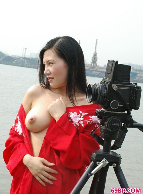 红色诱惑_山谷百合